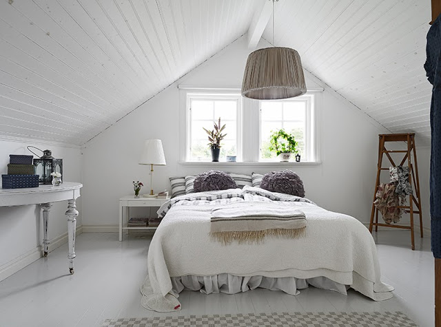 Rooms We Love A Swedish Cottage Kathy Kuo Blog Kathy