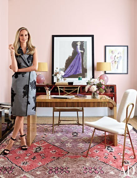 lauren-santo-domingo-moda-operandi-new-york-offices-daniel-romualdez-slideshow