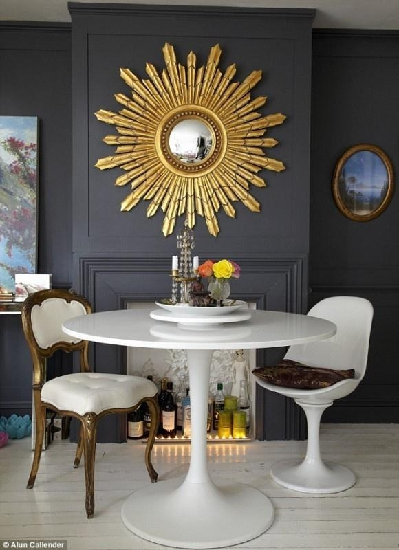 sunburst-mirror-more-dining-room-updates-229120