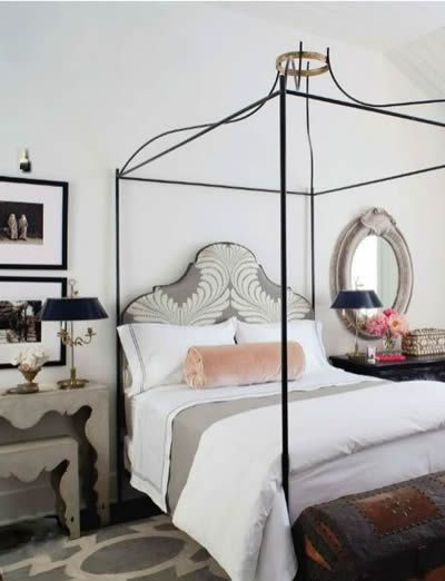 the-girly-modern-guide-to-headboards