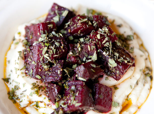 celery_root_puree_roasted_beets_a_house_in_the_hills2