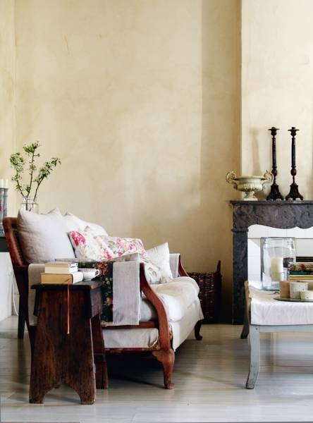 rustic-and-relaxed