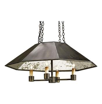 Byblos-Industrial-Loft-Bronze-Luxe-Pendant-Chandelier-3443