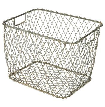 Claudio-Industrial-Country-Market-Metal-Baskets-Set-of-9750