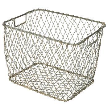 Claudio-Industrial-Country-Market-Metal-Baskets-Set-of-9750