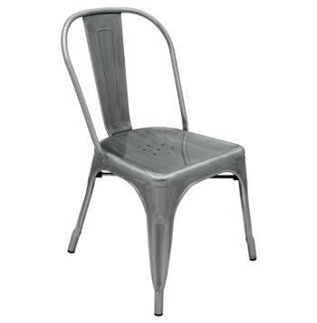 Graham-Industrial-Loft-Steel-Outdoor-Safe-French-Deco-Dining-Chair-6968