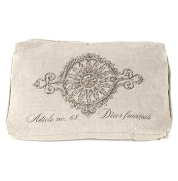 French-Country-Article-No-Rectangle-Box-Pillow-4672