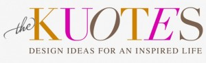 Kuotes_Logo