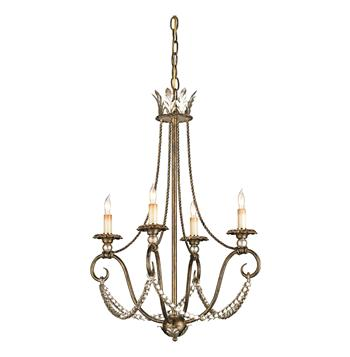 Paulina-Vintage-Inspired-Crystal-Swag-Light-Chandelier-3561