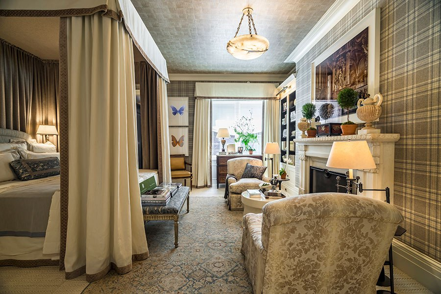 kips bay decorator show house