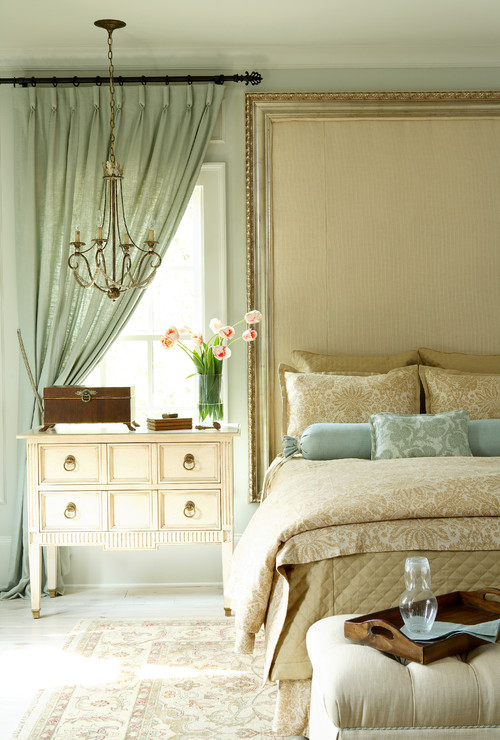 guest room console table guest room ideas that39ll have you gushing. Guest Room Console Table   View Full Size Others Extraordinary