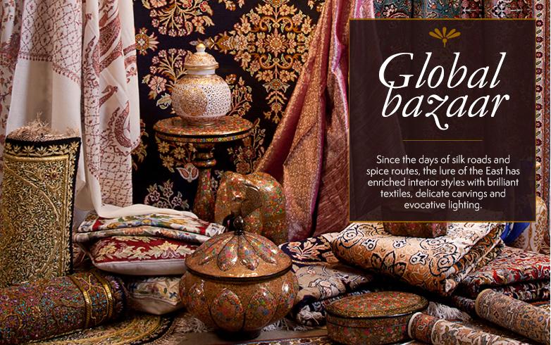 Bazaar Home Decor Techieblogie Info