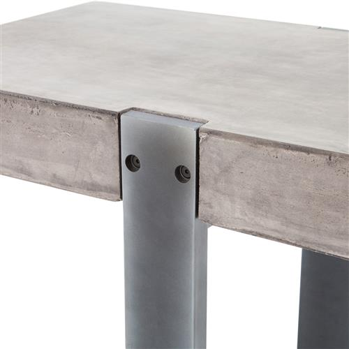 Color : Gold Pr/ésident Creux Nordic Wire Chair Fer forg/é Simple personnalit/é Chaise Casual Dining Living Restaurant Chaise Chambre 4.13