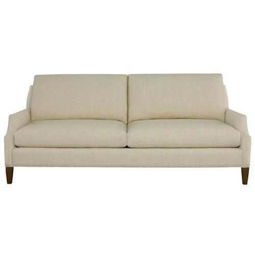 Cr Laine Justin Modern Classic Natural, Is Cr Laine Quality Furniture