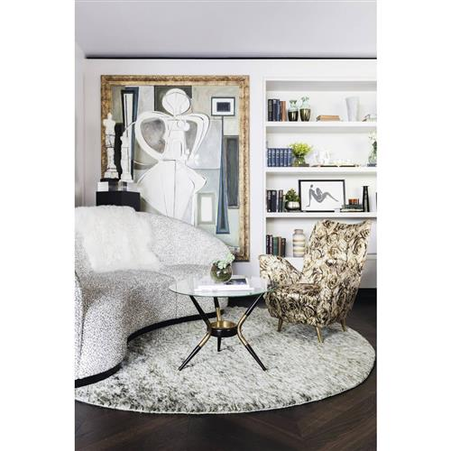 Teneues Andrew Martin Interior Design Review Volume 21 Hardcover Book Kathy Kuo Home