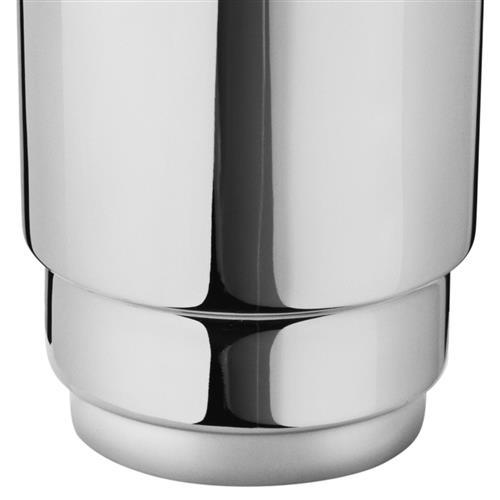 Flaschenoffner Korkenzieher Georg Jensen Stainless Steel Manhattan Bottle Opener Modern New Mobel Wohnen Elite Eshop Eu