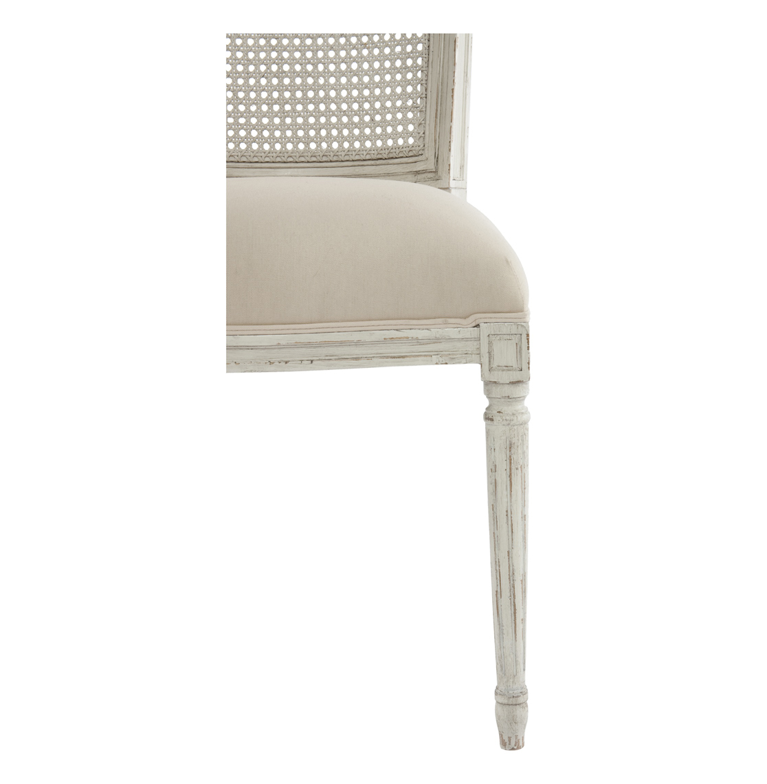 Shabby chic dining chair covers in Dining Room Furniture - Compare