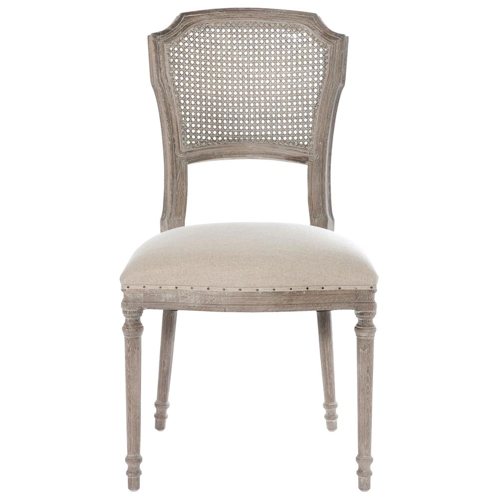 French Country Chairs Upholstered