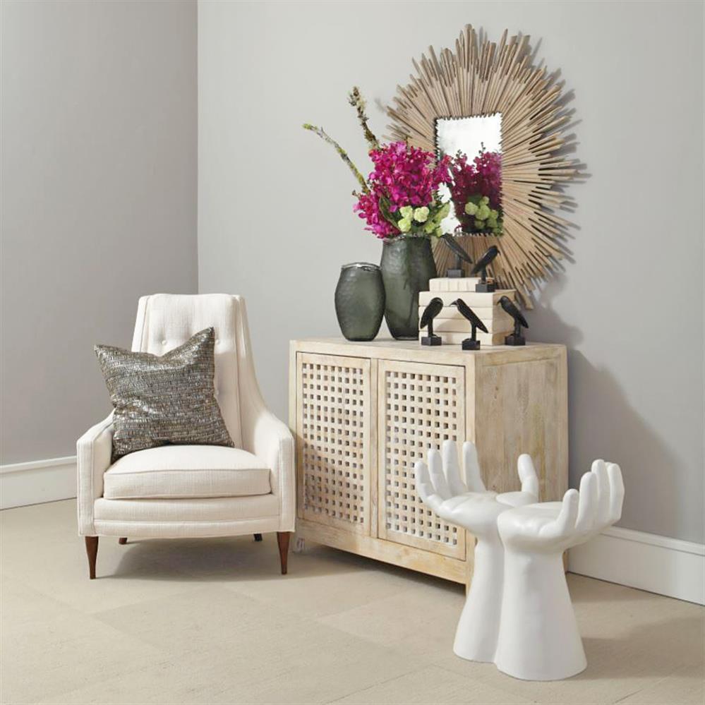 modern art furniture. View Full Size Modern Art Furniture