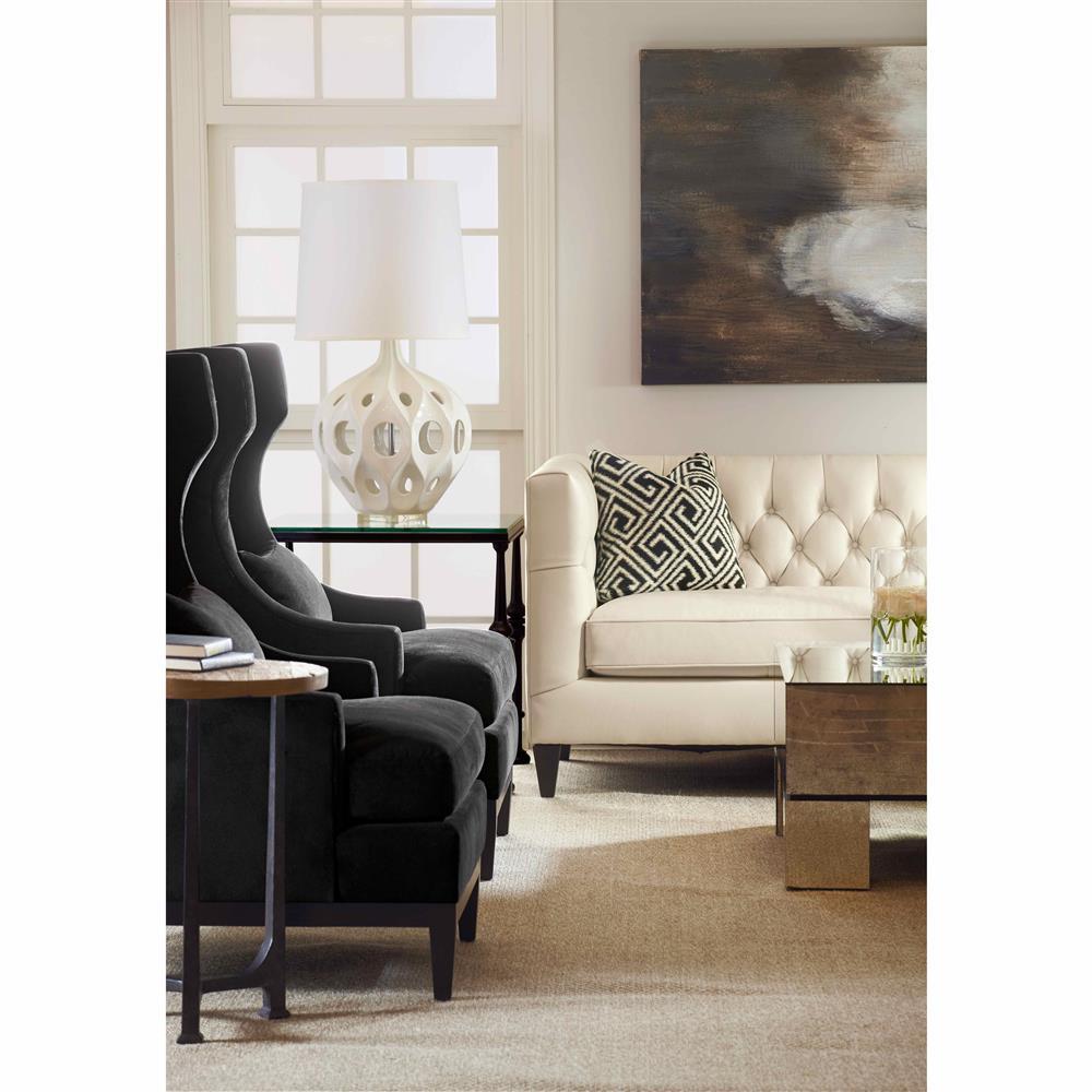 Modern classic armchair - Modern Classic Armchair 20