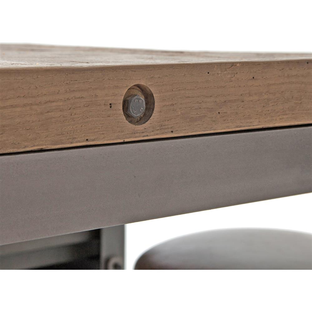 next previous storage promotion drawers with oiled buy ii hana oak table now seat dining