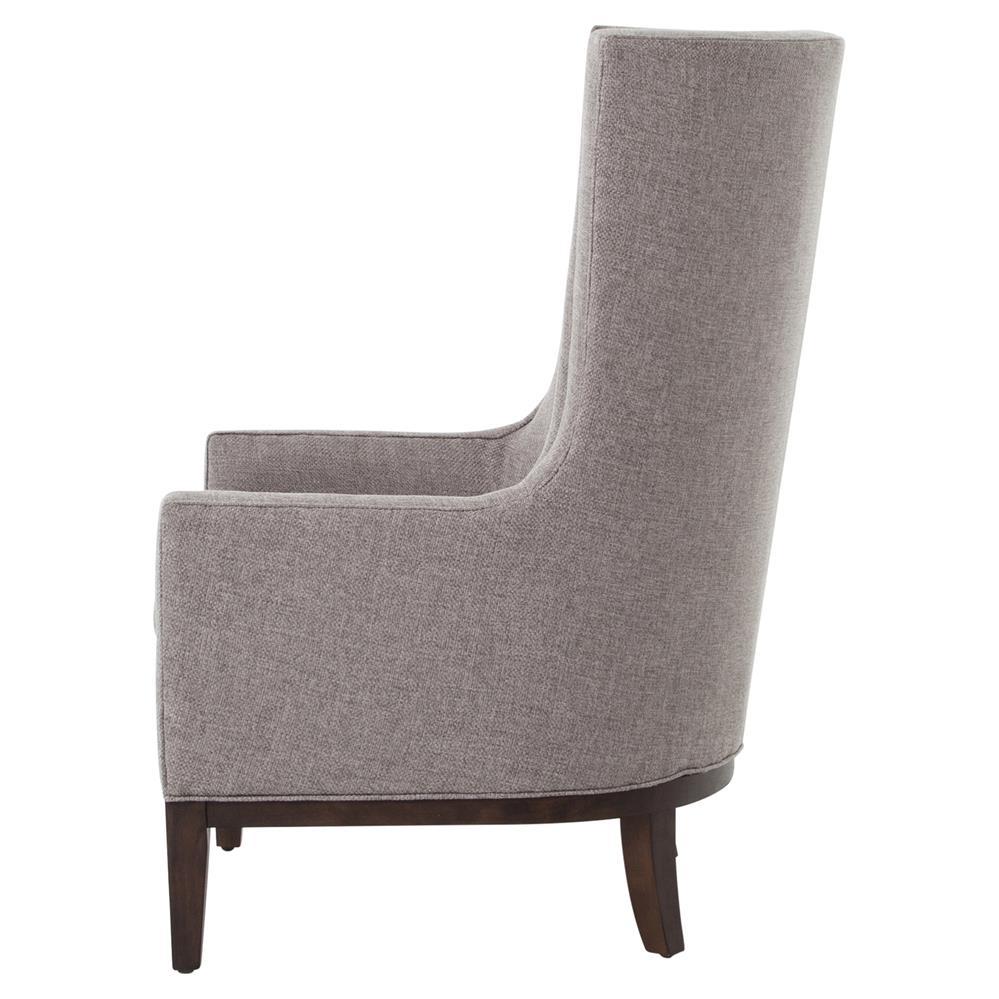 Modern classic armchair - Modern Classic Armchair 44