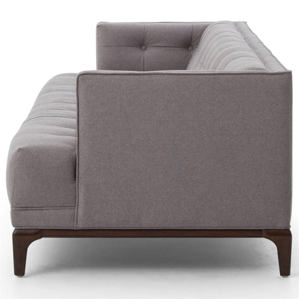 Couch Covers For Round Sectionals