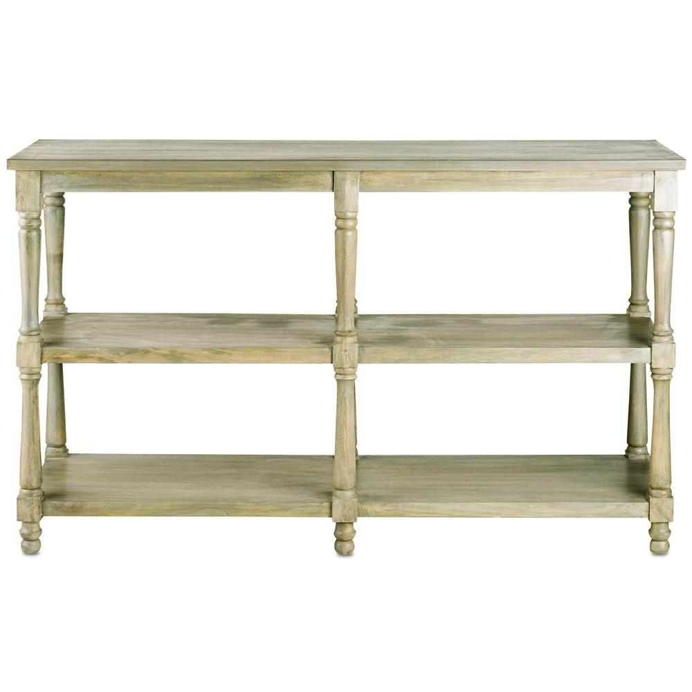 Dahl hollywood regency silver carved wood console table kathy carved wood console table kathy kuo home view full size geotapseo Gallery