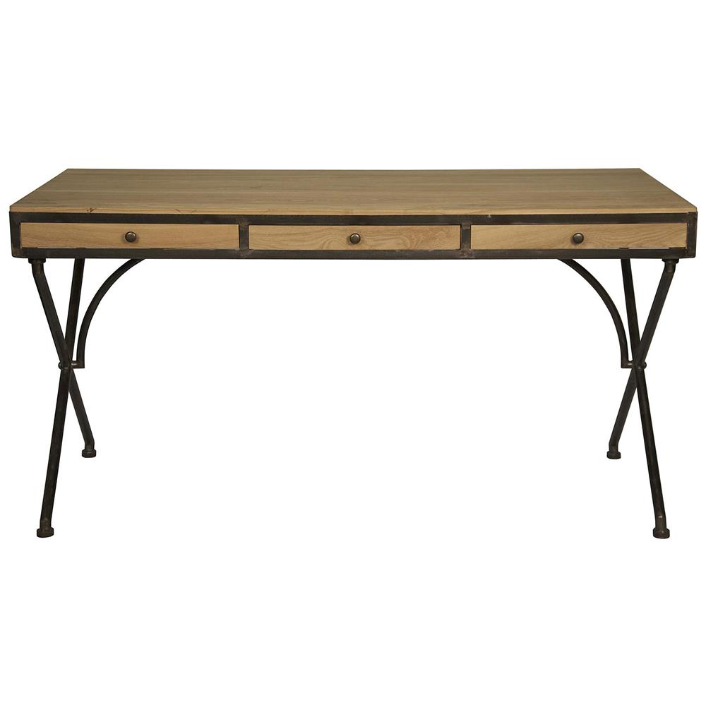 381360107915 also Moriann Dark Brown Round Counter Height Table besides 33 cork Floor Restoration At Metropolitan Tabernacle Elephant And Castle London moreover Images Modern Sculptors likewise . on classic wax for furniture home