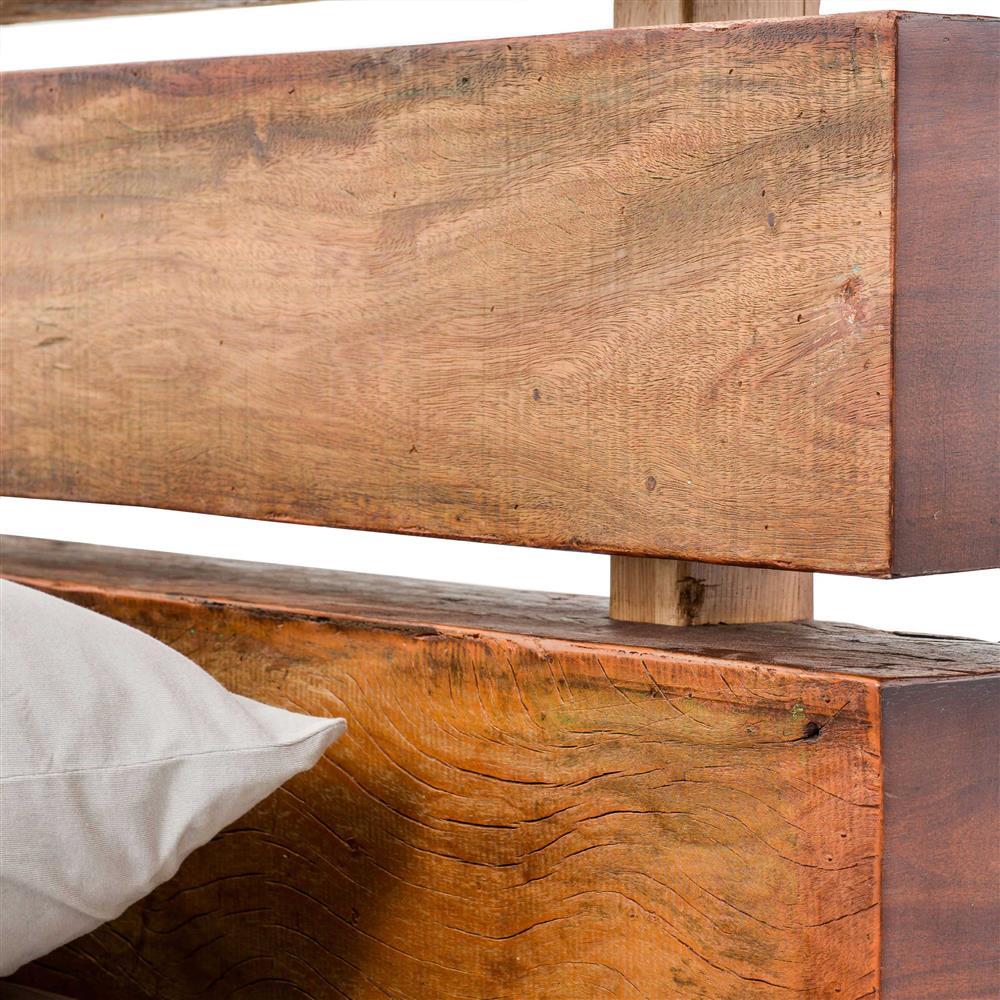 Wood Slat Wall Exterior Wood Cladding 100 Pintrest Wood