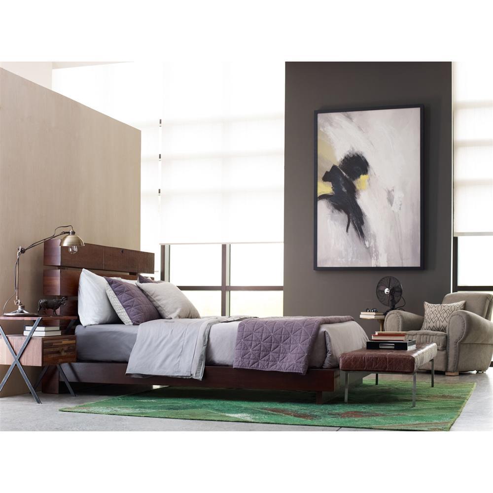 Lodge Bedroom Furniture Rustic Bedroom Furniture Denver Images Of Rustic Cowboy Bedroom