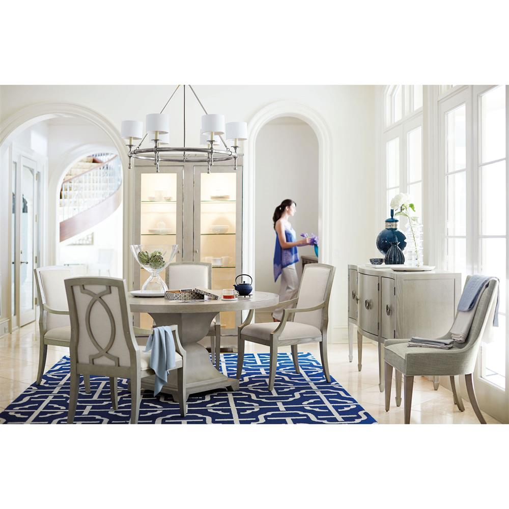 starrynights a dining classic hs swank preview dr furnitures american furniture en studio room hollywood