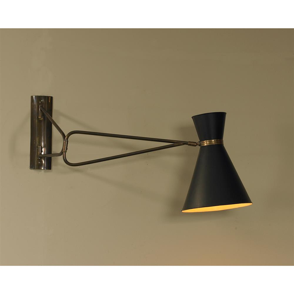 mid eqlight product sconce century wall
