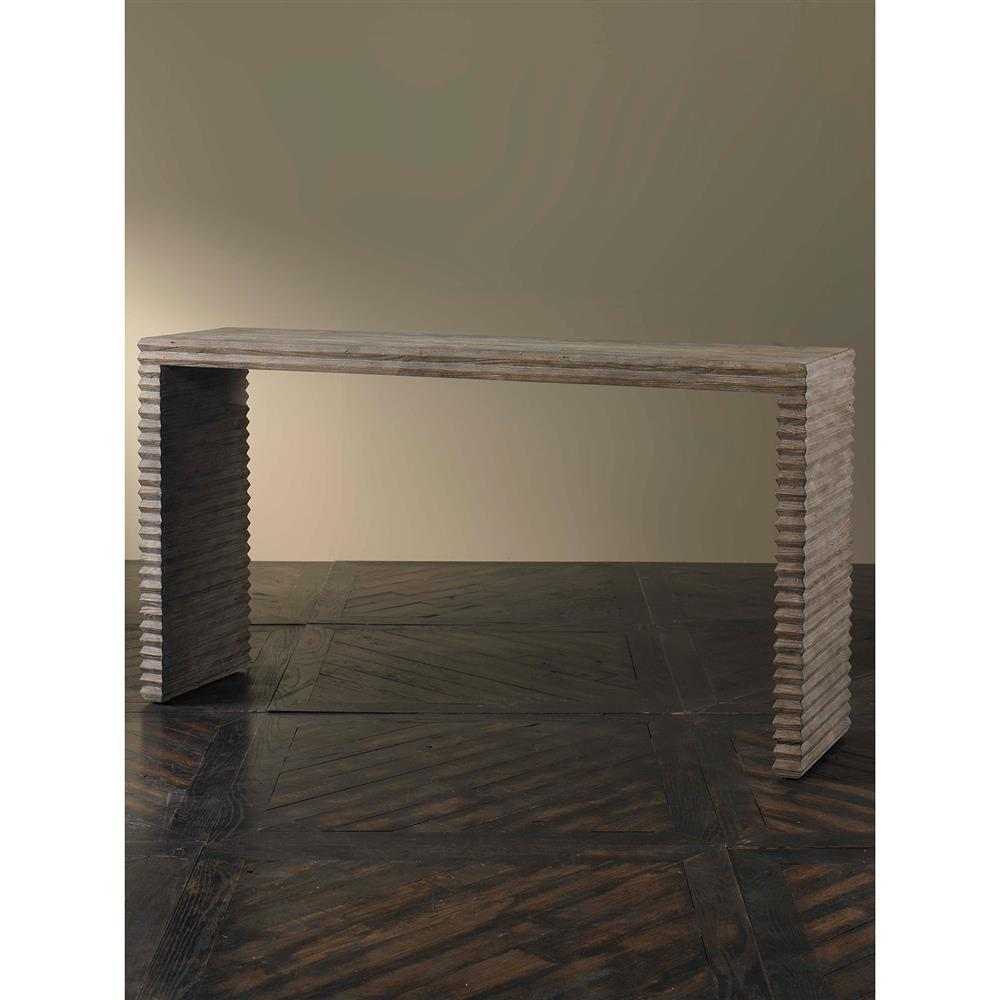 outdoor console table kathy kuo home view full size