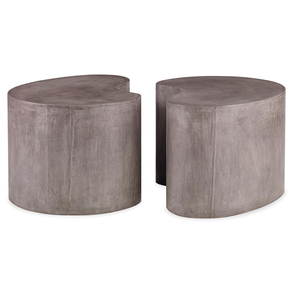 Cast Aluminum Tables From Lowe S Canada Images Patio