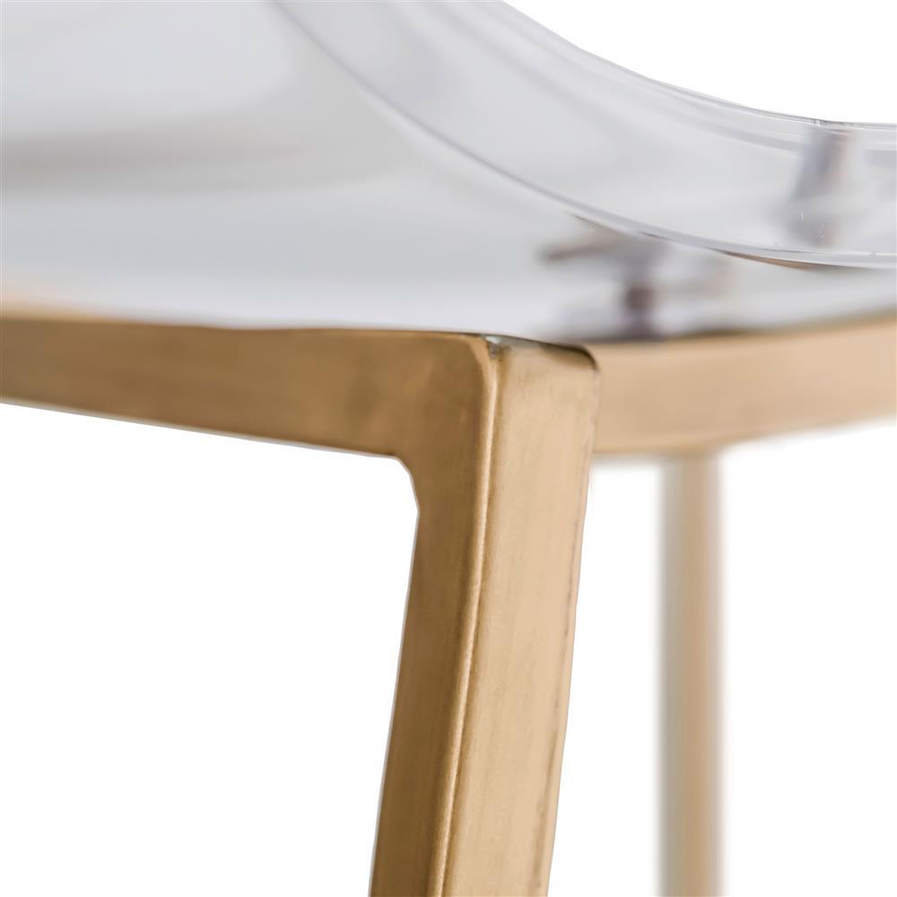 reva counter acrylic it hunter stool stools p htm