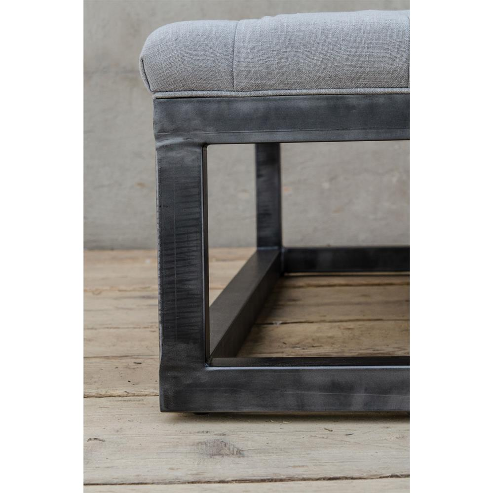 Frederick French Industrial Square Tufted Coffee Table. Wood Look Tile. Simple Bedroom Ideas. Luxury Furniture Stores. Rustic Ceiling Fans With Lights. Pool Equipment Enclosure Ideas. Birdhouses. Glass Range Hoods. Clearance Sectional Sofas