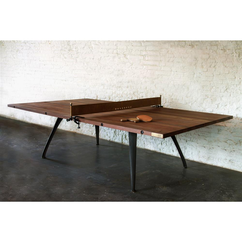 Table basse metal industriel loft - Table basse metal industriel loft ...