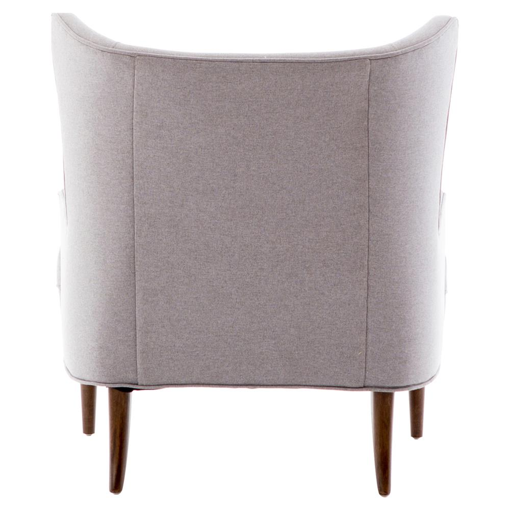 ... High Back Living Room Chair | Kathy Kuo Home · View Full Size View Full  Size View Full Size View Full Size ...