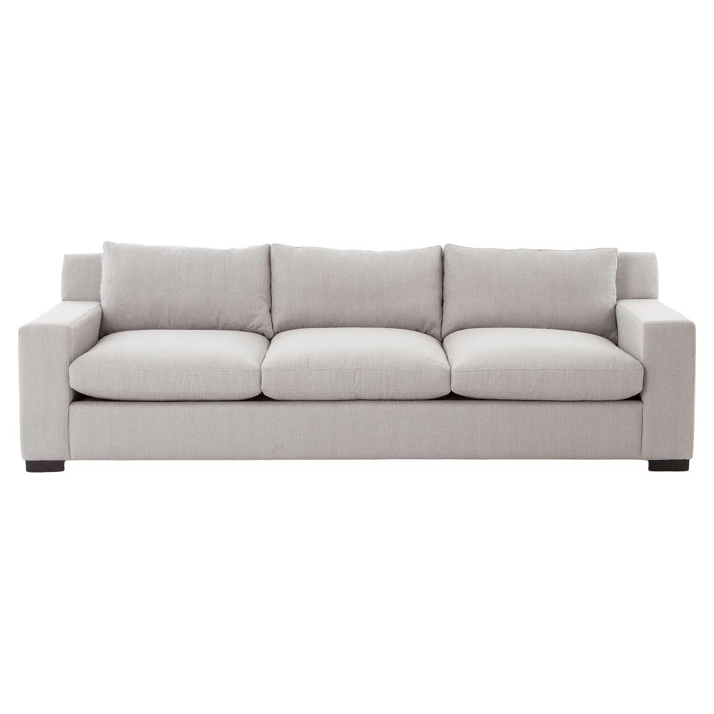 Low back sofa arion 3 seat low back sofa by stressless for Sectional sofa low back
