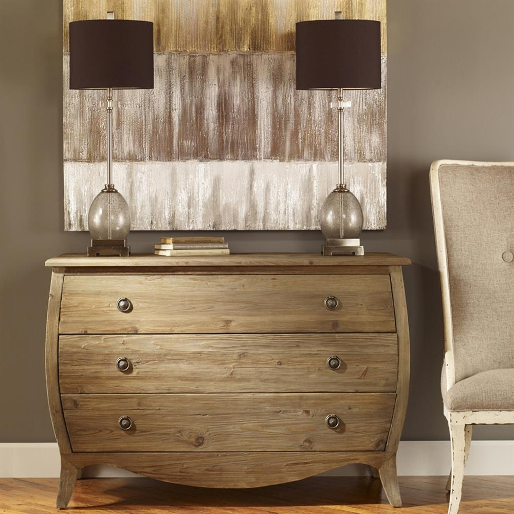 king grey louis lightbox product rustic lifestyle set philippe gray pc dresser bedroom
