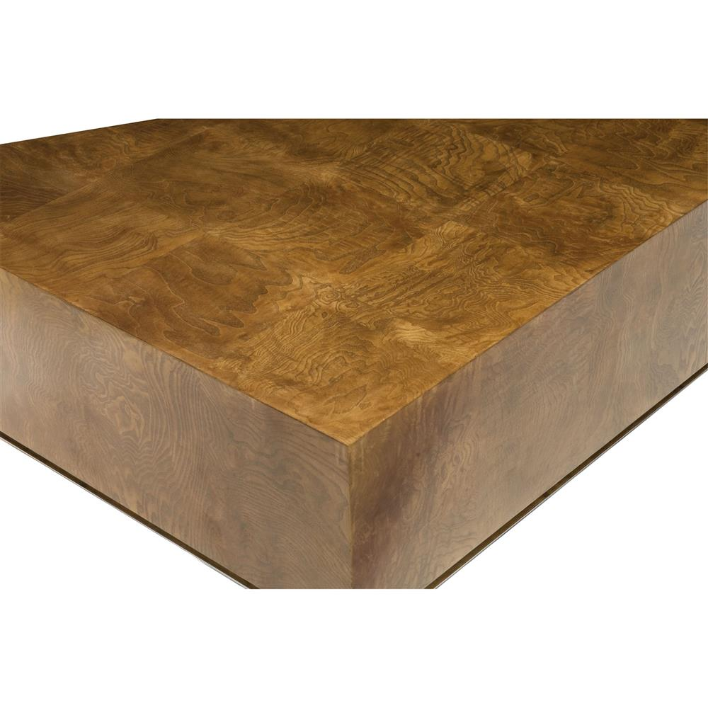 Greek Key Coffee Table Kathy Kuo Home View Full Size