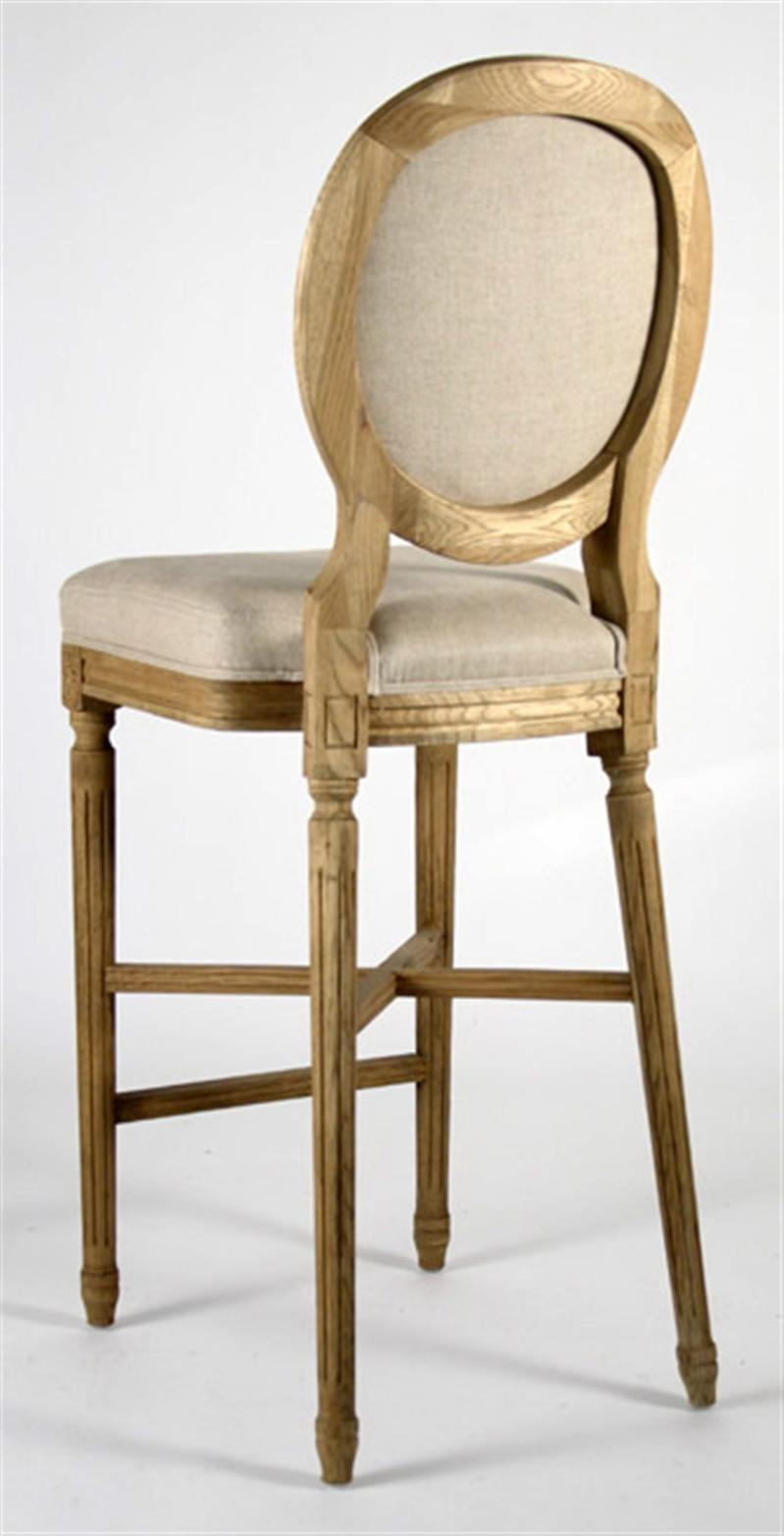 Country French Bar Stools Full Size Of Stool Stool Cane
