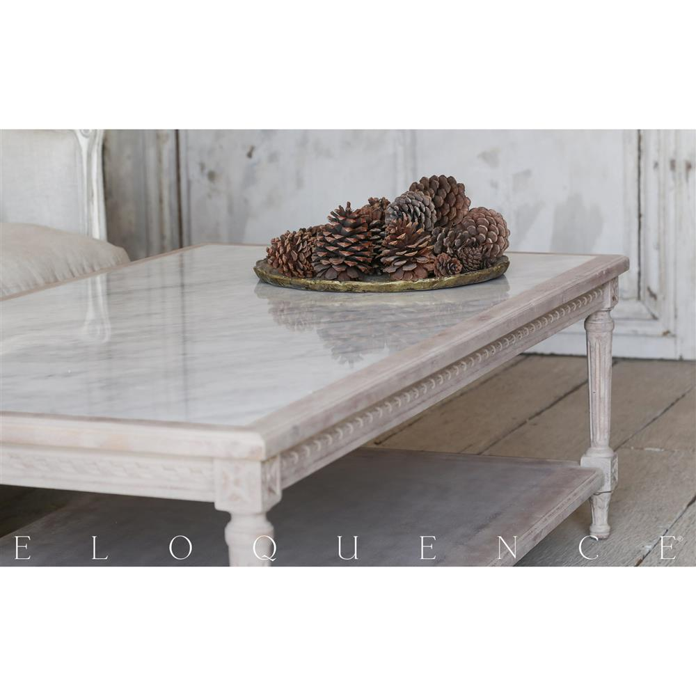 Eloquence grande le courte coffee table in beach house natural eloquence grande le courte coffee table in beach house natural kathy kuo home geotapseo Images