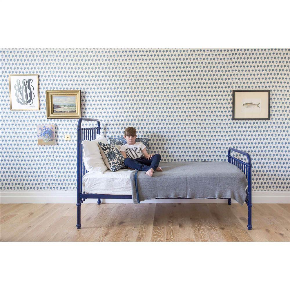 Popular Twin Metal Bed Frame Remodelling