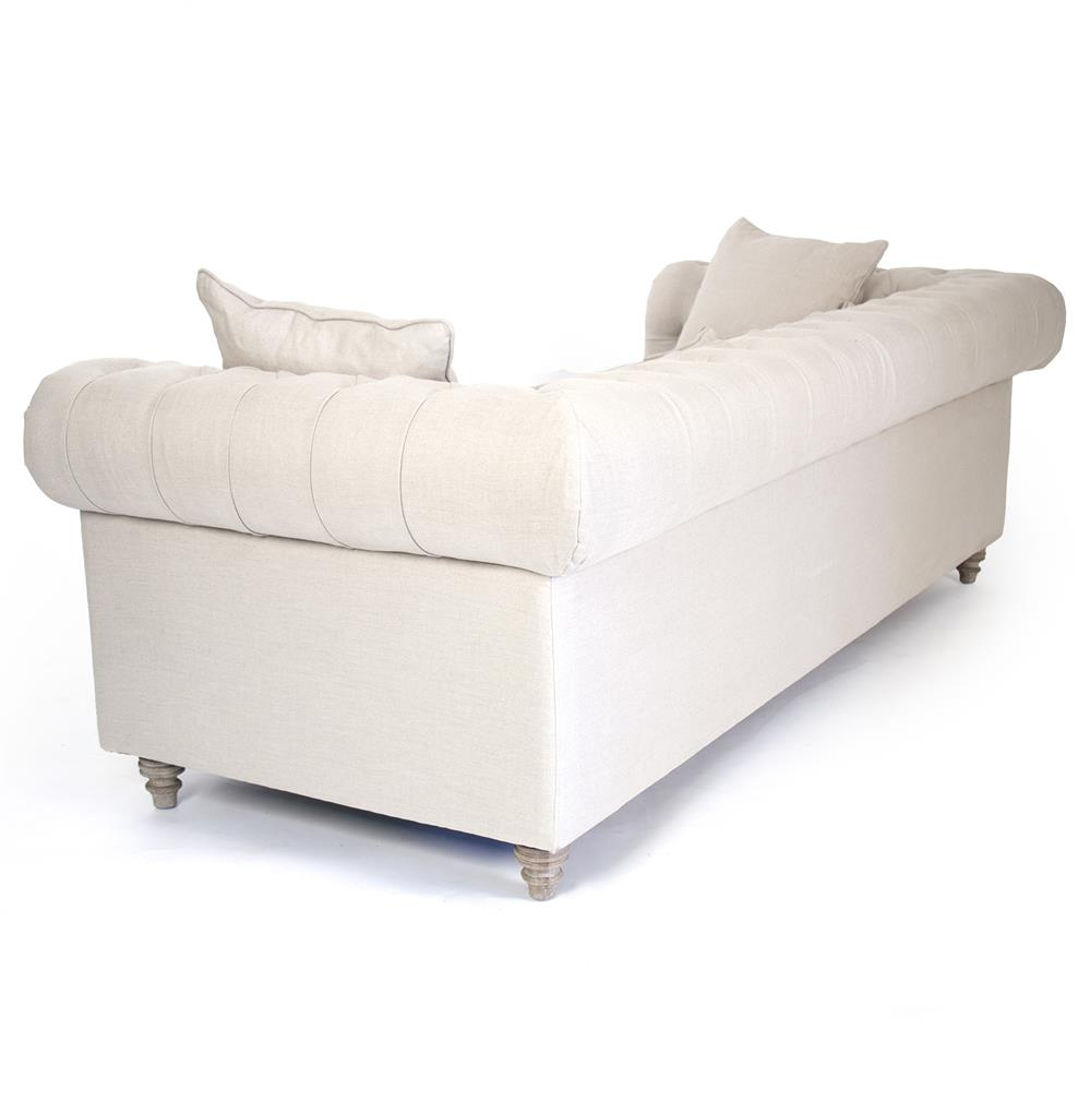 French Country Sleeper Sofa MenzilperdeNet