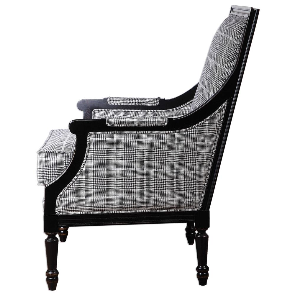 Modern classic armchair - Modern Classic Armchair 24