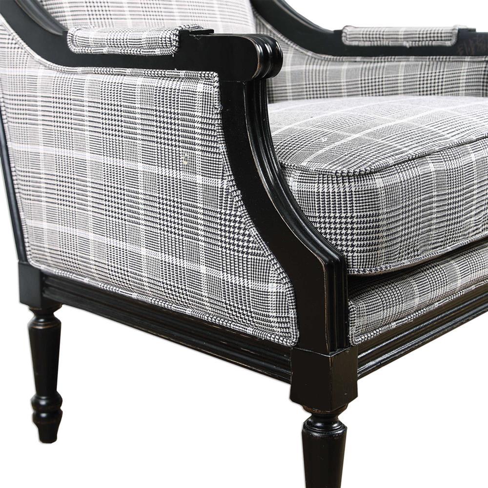 Modern classic armchair - Modern Classic Armchair 33