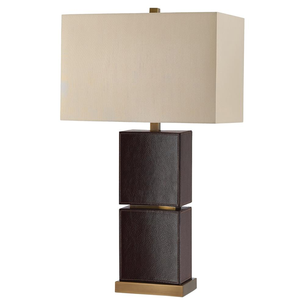 Mainstays Floor Lamp Shade Replacement Best Inspiration  : product227342 from mlmstar.club size 1000 x 1000 jpeg 61kB