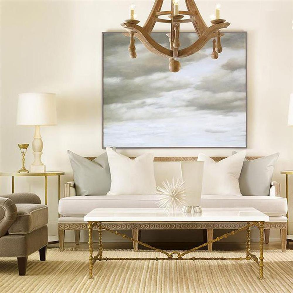 white and gold living room oly studio diego antique gold white gloss coffee table 18522